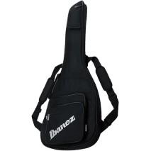 Ibanez IBB510-BK basszusgitár tok