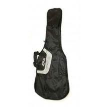 G001-DR/BG akusztikus gitártok