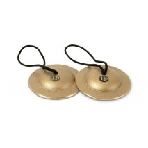 Latin Percussion Finger cymbals