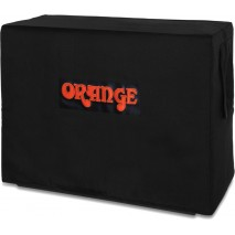 Orange TH30 Combo Cover Gitárerősítő tok