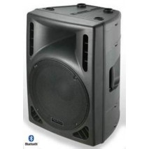 RH Sound PP-0310AUS-BT Kétutas aktív  hangfal