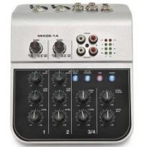 Phonic AM 120 MK II