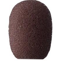 AKG W81 Cocoa Szélfogó, mikorfonszivacs
