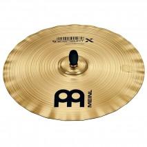 "Meinl GenerationX - 8"" Johnny Rabb Drumbal"