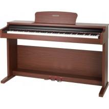 Sencor SDP-200 BR digitális zongora