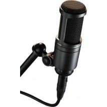 Soundsation HD 50 fejhallgató