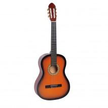 Toledo Primera L493L 44-SB 4/4 Klasszikus gitár