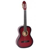 Toledo Primera L494L 44-RDS 4/4 Klasszikus gitár