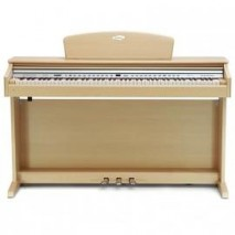 Pianonova HP-66-M digitális zongora