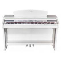 Pianonova HP-66-WH digitális zongora