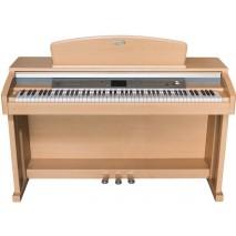 Pianonova HP-68-M digitális zongora