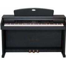 Pianonova HP-68-R digitális zongora
