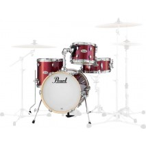Pearl Midtown Shell-pack