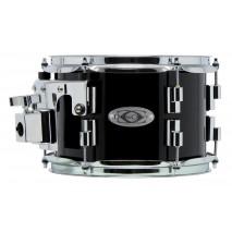 Drumcraft Series 5 tam