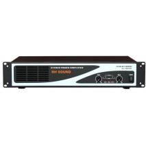 RH Sound PW 2180 végfok ,teljesítnényerősítő