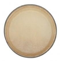 """CLUB SALSA 6,5 """" bongó bőr"""