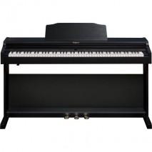 Roland RP501R CB Digital Piano