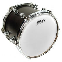Evans B10UV1 dobbőr
