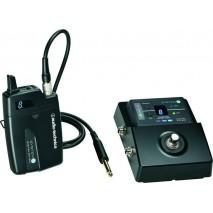 Audio-Technica ATW-1501 System 10