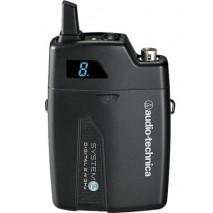 Audio-Technica ATWT1001 zsebadó