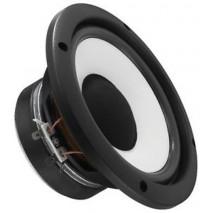 Stage Line SP-150, univerzális hangszóró