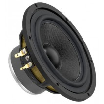 Stage Line SPH-145HQ, , hi-fi bass-midrange speakers