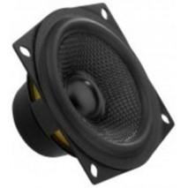 Stage Line SPH-30X/4SW, , Hi-Fi, szélessávú