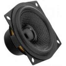Stage Line SPH-30X/8SW, , Hi-Fi, szélessávú