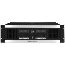 Stage Line STA-1506, sokcsatornás PA erősítők