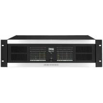 Stage Line STA-1508, sokcsatornás PA erősítők