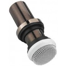 Stage Line ECM-10/WS, beépíthető fantom-mikrofonok