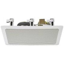 Stage Line ESP-17/WS, pA Hi-Fi fali és mennyezeti hangsugárzó