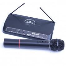 Soundking EW 105