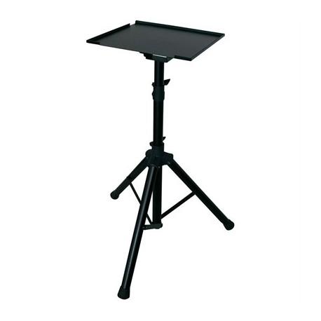c404f3605c5a Soundking DF136 Laptop Állvány zenészeknek - HangszerBarlang