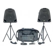 Soundking ZH 0402 E 10 P