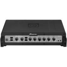Ampeg PF-500 basszusgitár erősítő fej