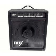 Nux DA30