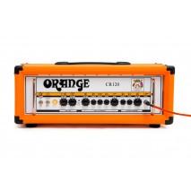 Orange CR120H Tranzisztoros gitárerősítők