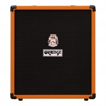 Orange Crush Bass 100 Basszusgitár kombó