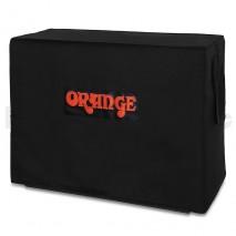 Orange CVR 112 COMB Gitárerősítő tok