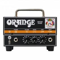 Orange Micro Dark Hibrid gitárerősítők