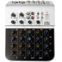 Soundking MIX02A keverő