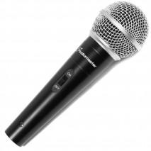 Studiomaster KM52 Dinamikus énekmikrofon