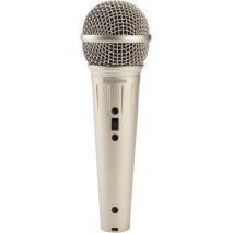 Superlux D103/49X Dinamikus énekmikrofon