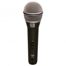 Superlux PRA-C1 Dinamikus énekmikrofon
