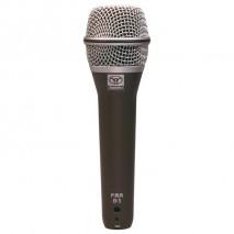 Superlux PRAD1 Dinamikus énekmikrofon