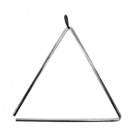 "Tycoon Triangle 10"" Triangulum"