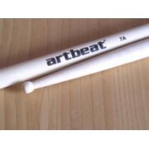 Artbeat gyertyán dobverő 7A