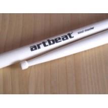 Artbeat gyertyán dobverő Soul Master