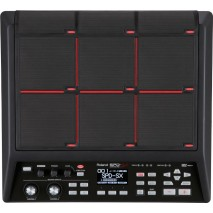 Roland SPD SX Sampling Pad